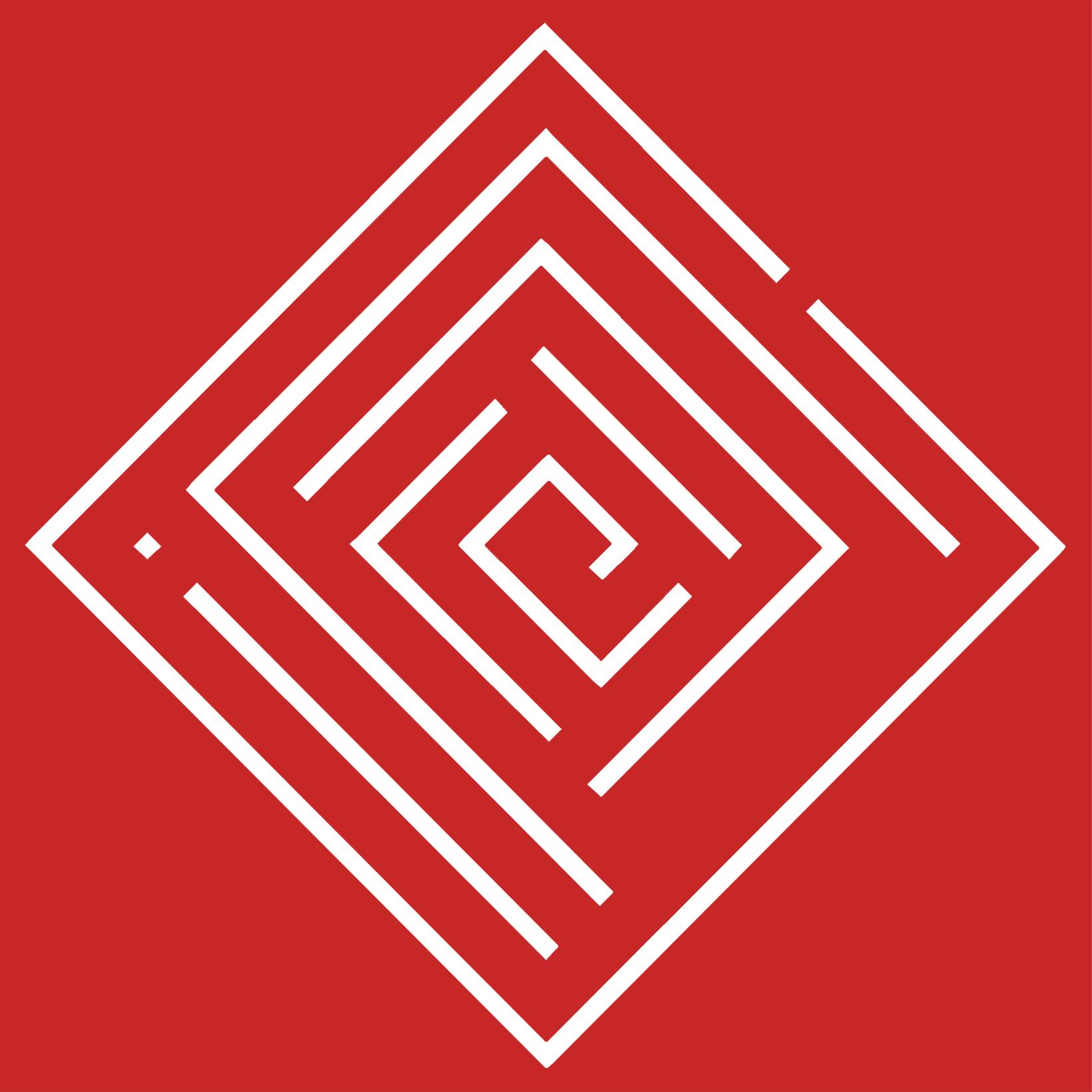 cindrel logo